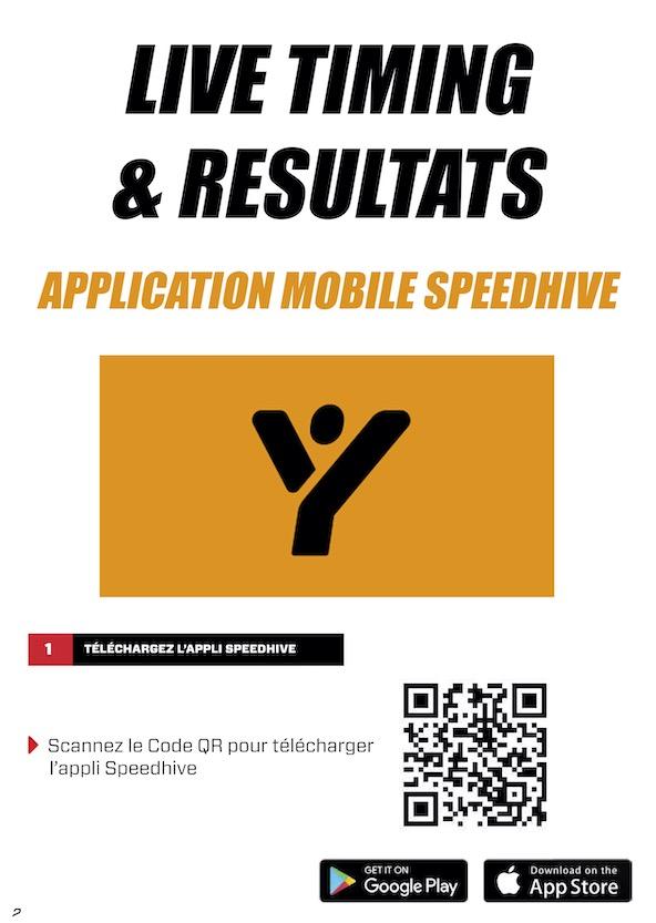 1-2 aout-Suivez les lives avec Ukart-io et Speedhive-3
