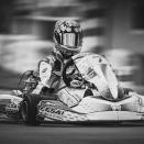 Entame parfaite pour Elliott Vayron au Championnat de France Junior