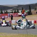 FIA Karting: 136 pilotes engagés à Adria dont 10 Français
