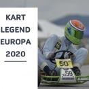 Kart Legend Europa: Succès attendu à Mirecourt !