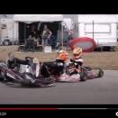 Le Trophée Kartmag en vidéo sur France 3 et YouTube !
