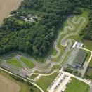 Les sites du Racing Kart Buffo en Ile de France sont à vendre