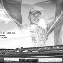 Nouveau nom pour Angerville: Circuit international Anthoine Hubert