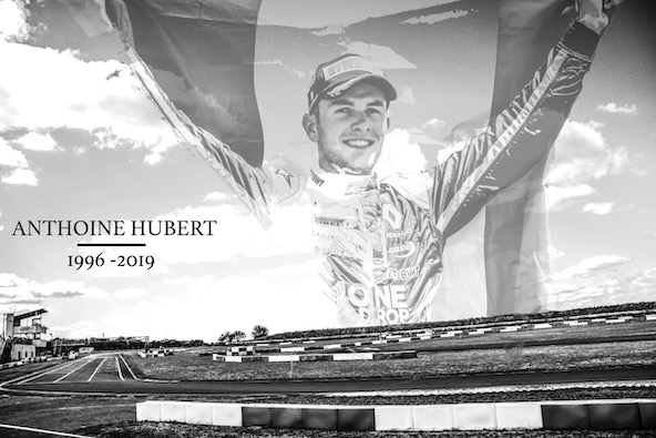 Nouveau nom pour Angerville-Circuit international Anthoine Hubert-10