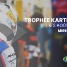 Trophée Kartmag: Retrouvez vos photos de la course sur uKart