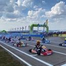 Trophée Kart Mag à Mirecourt: Résultats des préfinales