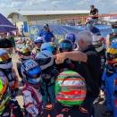 Trophée Kart Mag à Mirecourt: Résultat des finales