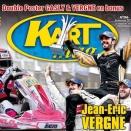 En France, la saison est finie… sauf pour Kart Mag !