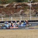 FFSA: De nouvelles décisions importantes pour le karting français