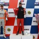 Kart Cup KZ2: Enzo Valente étrenne sa nouvelle monture par un succès
