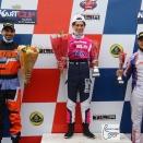 Kart Cup Senior: Qui arrêtera Enzo Leveque, encore vainqueur !