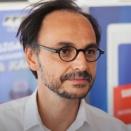 Nicolas Deschaux (FFSA): Sa liste et ses 12 objectifs