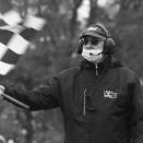 Fin de saison précipitée pour le karting français !
