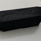 Nouvelle batterie pour système AIM Mychron5 chez MX World