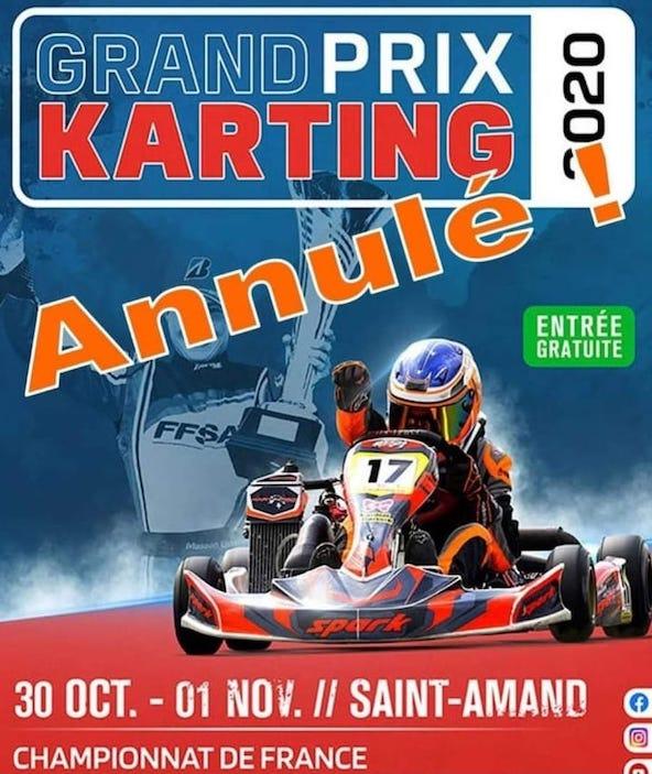 St Amand-Championnats de France Minime-Cadet-Nationale annules-3