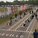 Stars of Karting: Kart Festival 2020 à Anneville, c'est bientôt !