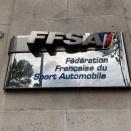 Nicolas Deschaux, réélu Président de la FFSA avec… 100% des voix !