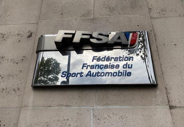 Suivez en live la IAME Series France au Mans