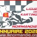 L'Annuaire Normand 2020 est à découvrir
