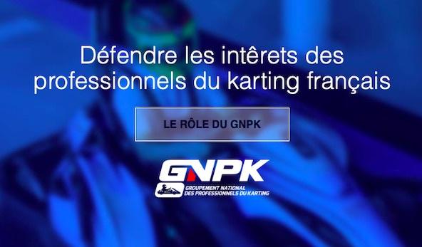 GNPK: Lettre ouverte à Mr le Président de la République Française