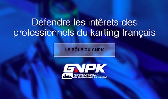 GNPK-Lettre ouverte a Monsieur le President de la Republique Francaise