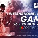 Plusieurs Français annoncés aux IAME Games à Portimao