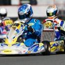 Retour sur la IAME Series Benelux, sans podium français en 2020
