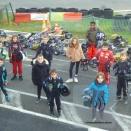 De nouveaux Volants attribués à l'Ecole de Karting de Villars