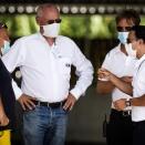 Allocution des responsables FIA Karting: Ce qu'il faut retenir