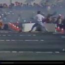 Revivez d'anciens Championnats du Monde en vidéo