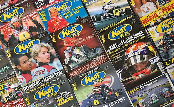 jp-editions-kart-mag-fete-son-premier-quart-de-siecle-4