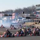 Kart Mag Organisation souhaite pouvoir maintenir l'Open Kart…