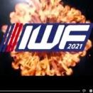 Finale IAME 2021: Nouveau circuit, nouveau nom !