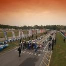 La Kart Cup à Anneville reportée aux 12 et 13 juin 2021