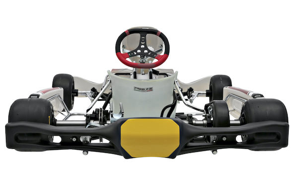 Un nouveau distributeur exclusif pour les chassis Charles Leclerc-2