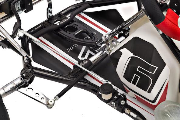 Un nouveau distributeur exclusif pour les chassis Charles Leclerc-5