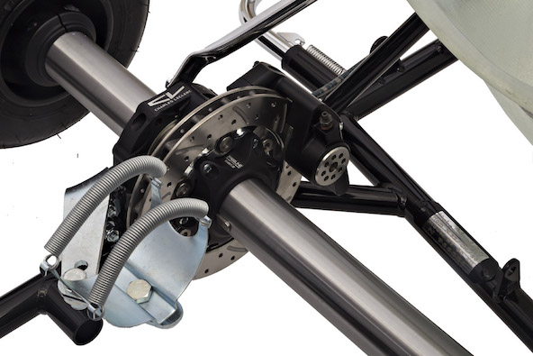 Un nouveau distributeur exclusif pour les chassis Charles Leclerc-6