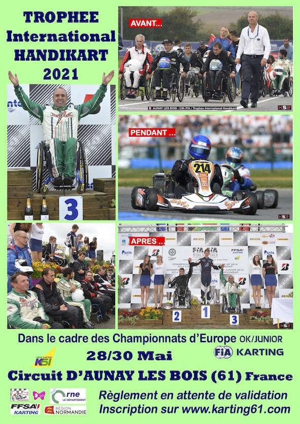 J–25-Le Trophee International Handikart 2021 approche a grands pas-4