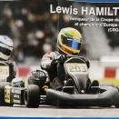 Kart Mag n°208: Hamilton et Bottas s'invitent chez vous…