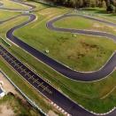Les séries nationales sont de retour, l'Open Kart à Anneville aussi…