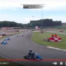 DKM / Wackersdorf: Le live (Timing / Streaming) et toutes les infos