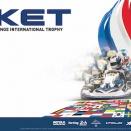 Trophée Kart Mag: Inscriptions à gagner à la RMCIT, en IAME et au Kart Festival
