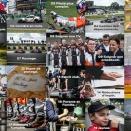 Endurance: Suivez en live l'ouverture du Championnat au Mans
