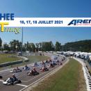 Le Trophée Kart Mag, plus que jamais la course de référence !