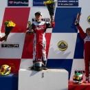 Trophée Kart Mag 2021 à Valence : Résultats des finales