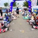 Trophée Kart Mag 2021 à Valence – Résultats du samedi