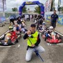 Trophée Kart Mag 2021 à Valence: Suivez le live !