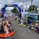 Trophée Kart Mag à Valence: Résultats des manches et préfinales