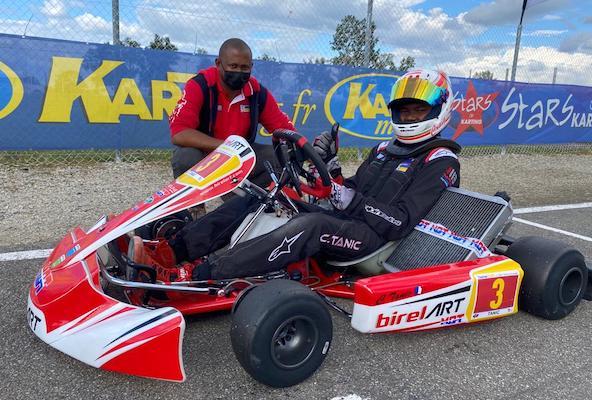Trophee Kart Mag a Valence-Ambiances du vendredi-5