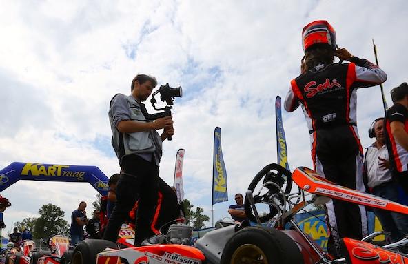 Decouvrez la video du Trophee Kart Mag 2021 a Valence-10